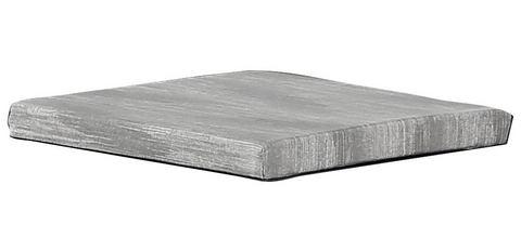 BEST Zitkussen Rockall, (Set van 4), (lxb): ca. 40x40 cm