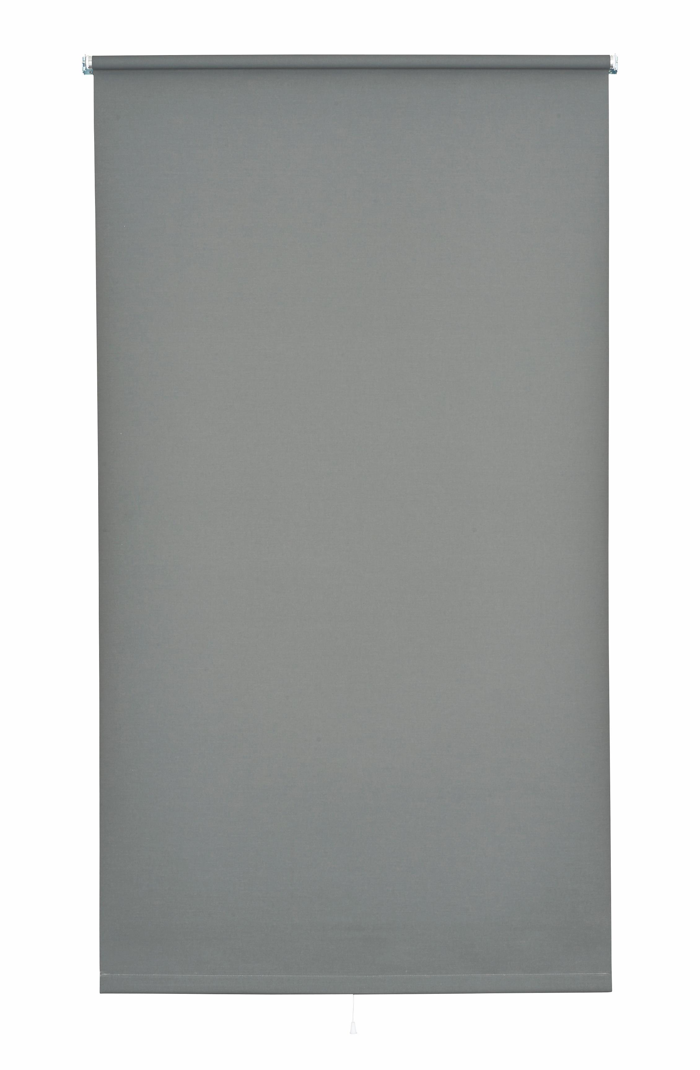 Sunlines Rolgordijn met springmechaniek, »Uni«, in standaardmaat (per stuk), lichtwerend goedkoop op otto.nl kopen