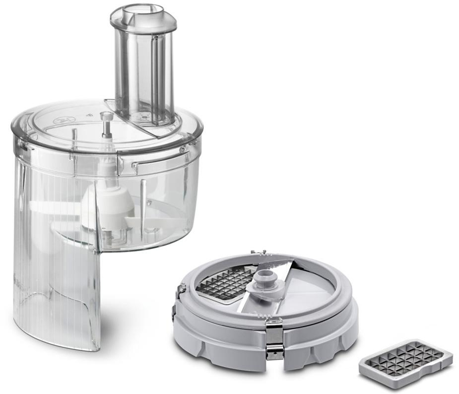 Bosch Groentesnijder MUZ5CC2 voor MUM5 nu online kopen bij OTTO