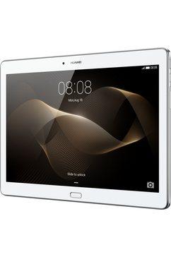 tablet »MediaPad M2 10 Standaard wifi 16 GB«