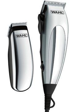 wahl tondeuse 79305-1316, met mini-trimmer zilver
