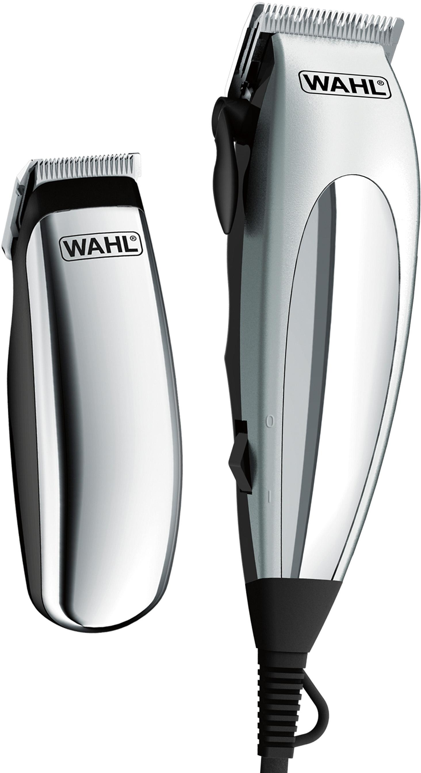 Wahl tondeuse 79305-1316, met mini-trimmer nu online kopen bij OTTO