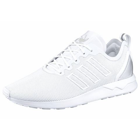 sneakers adidas ZX Flux Adv