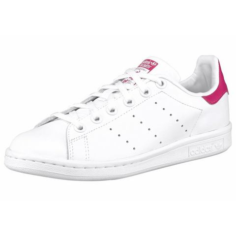 ADIDAS ORIGINALS Sneakers van leer Stan Smith