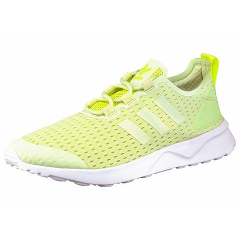 ADIDAS ORIGINALS ZX Flux ADV Verve sneakers
