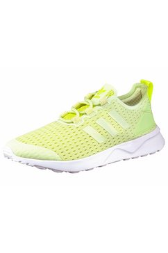 sneakers »ZX Flux ADV Verve W«