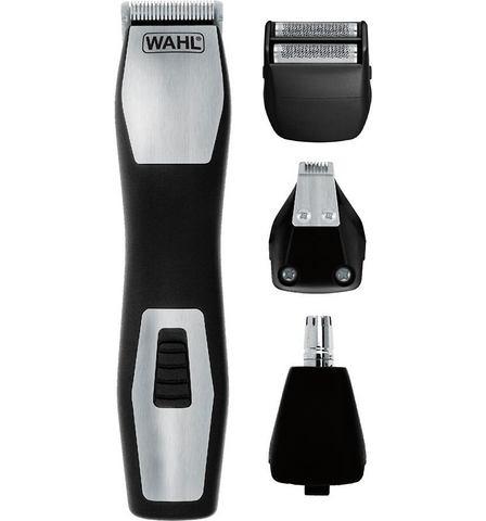 WAHL 9855-1216