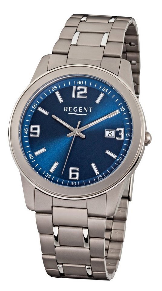 REGENT horloge »11090312 – F840«