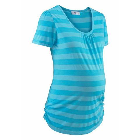 T-shirt, 9monate