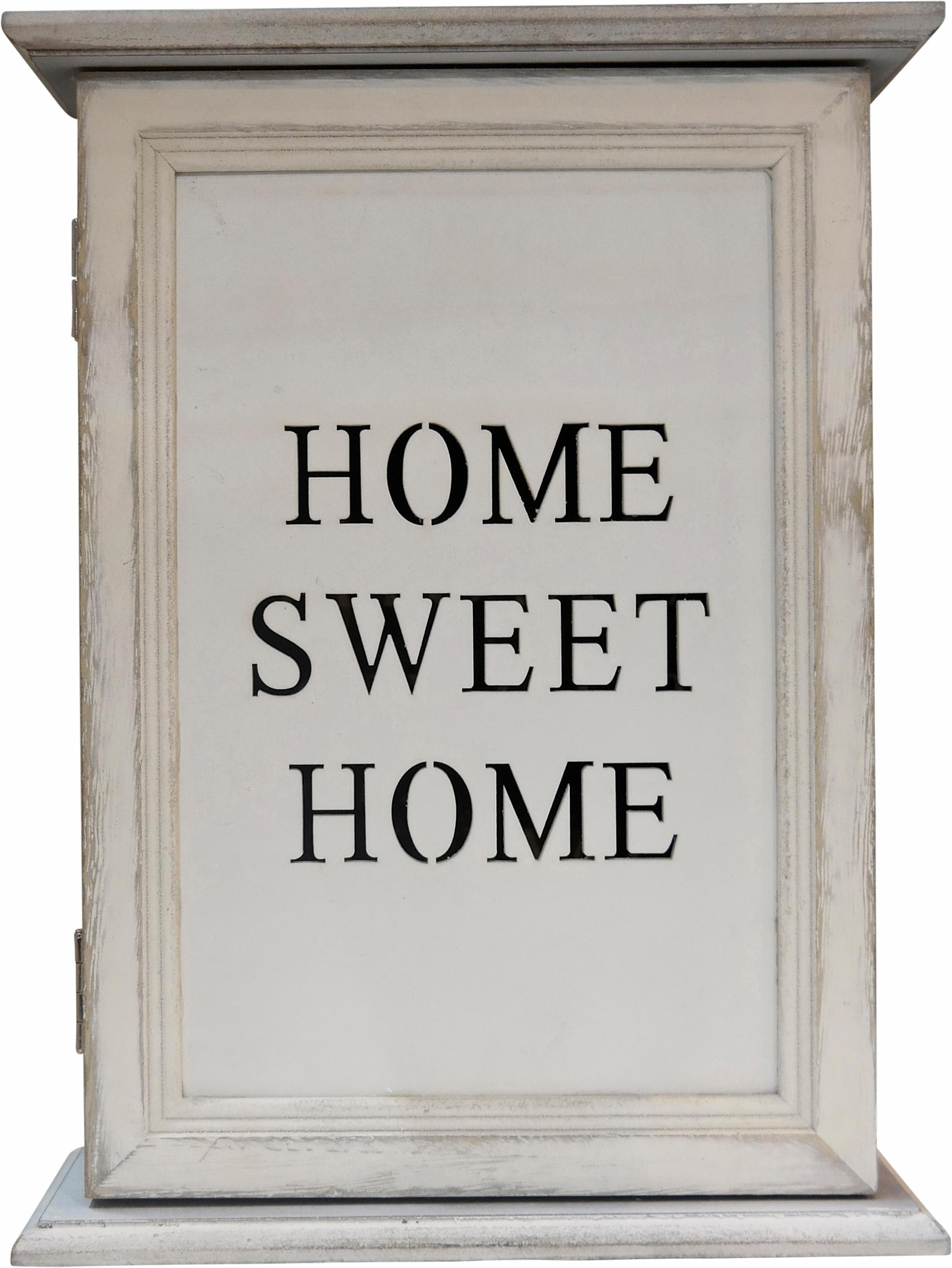 home affaire sleutelkastje makkelijk gekocht otto. Black Bedroom Furniture Sets. Home Design Ideas