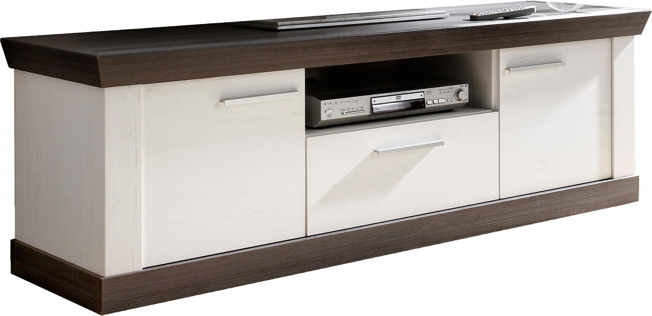 Home affaire tv-meubel Siena Breedte 158 cm online kopen op otto.nl
