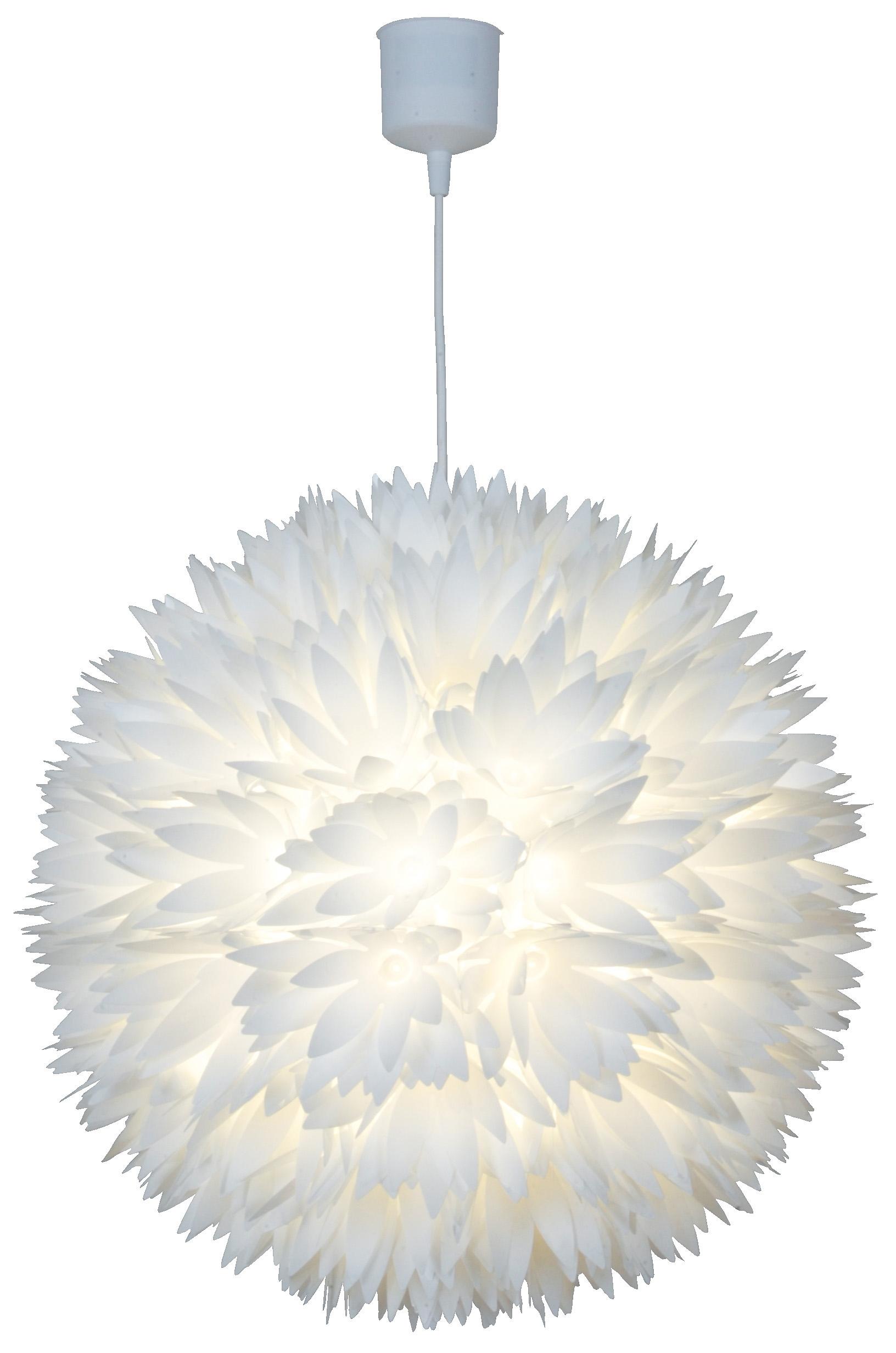 näve hanglamp Young Living Hanglicht, hanglamp in de webshop van OTTO kopen