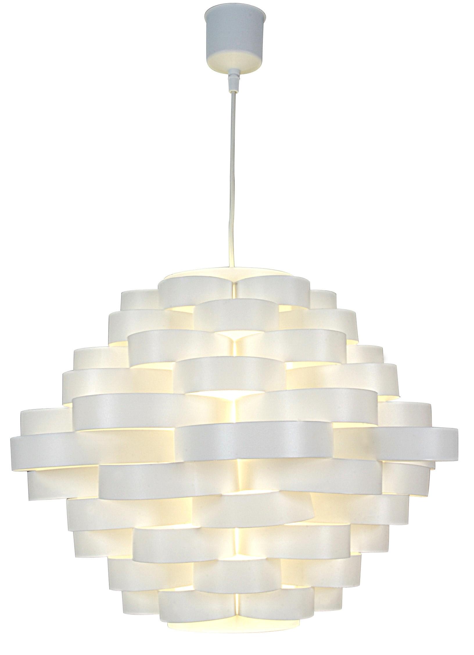 näve hanglamp Young Living Hanglicht, hanglamp - verschillende betaalmethodes