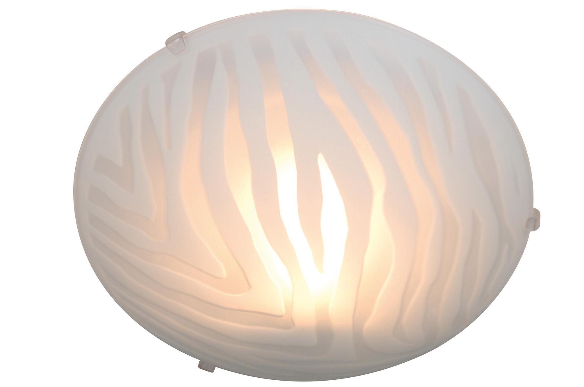näve plafondlamp Plafondlamp bij OTTO online kopen