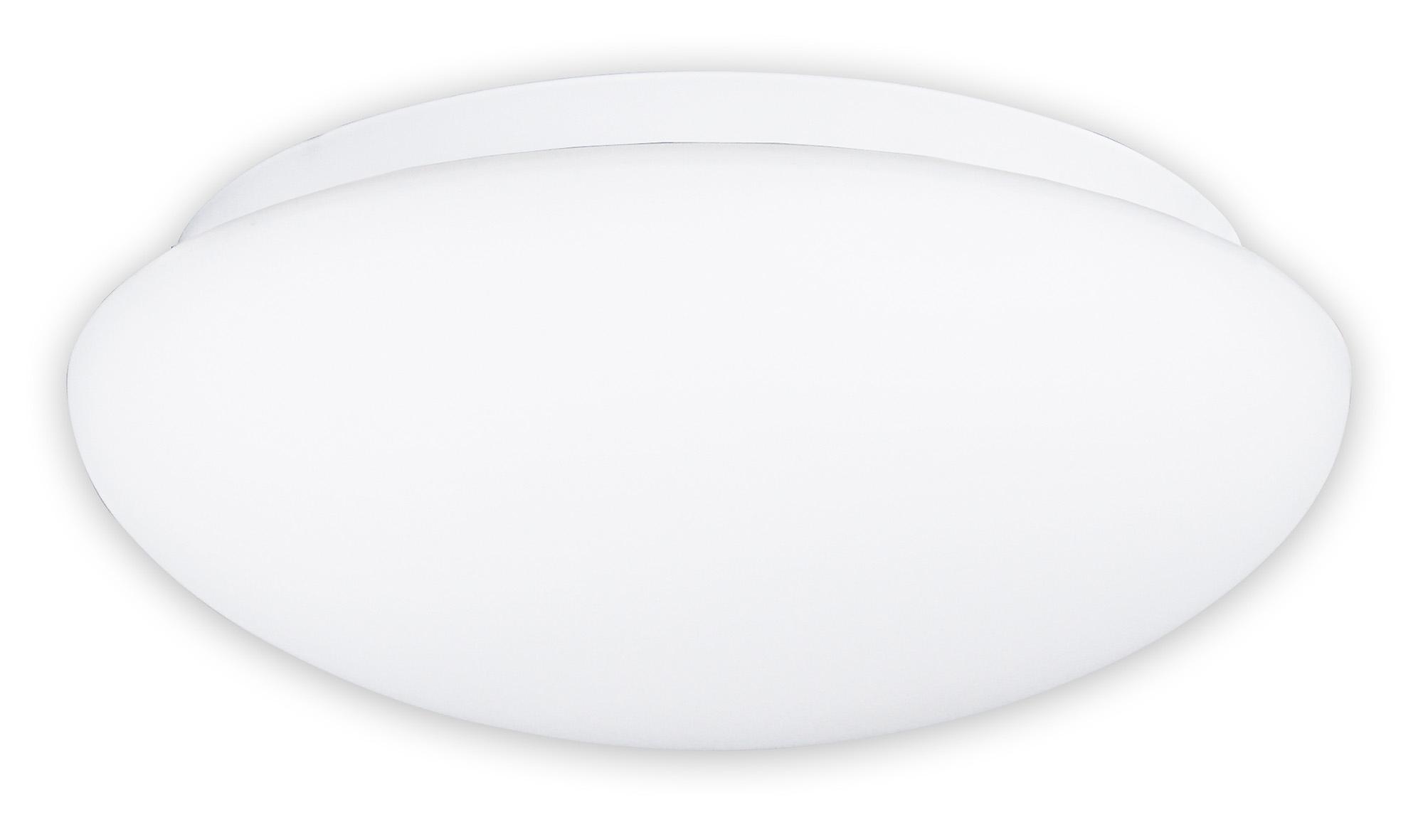 näve NÄVE LED-plafondlamp met sensor - gratis ruilen op otto.nl