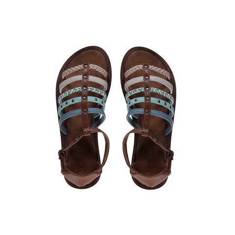 Schoen: O'Neill Slippers »Sunny«