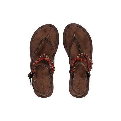 Schoen: O'Neill Sandaal »Batida Beads«