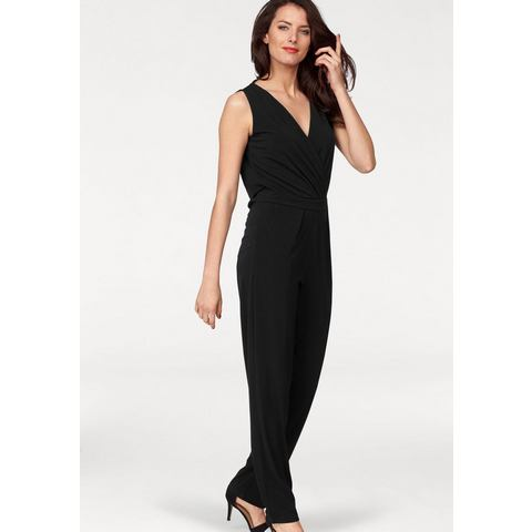 VIVANCE jumpsuit