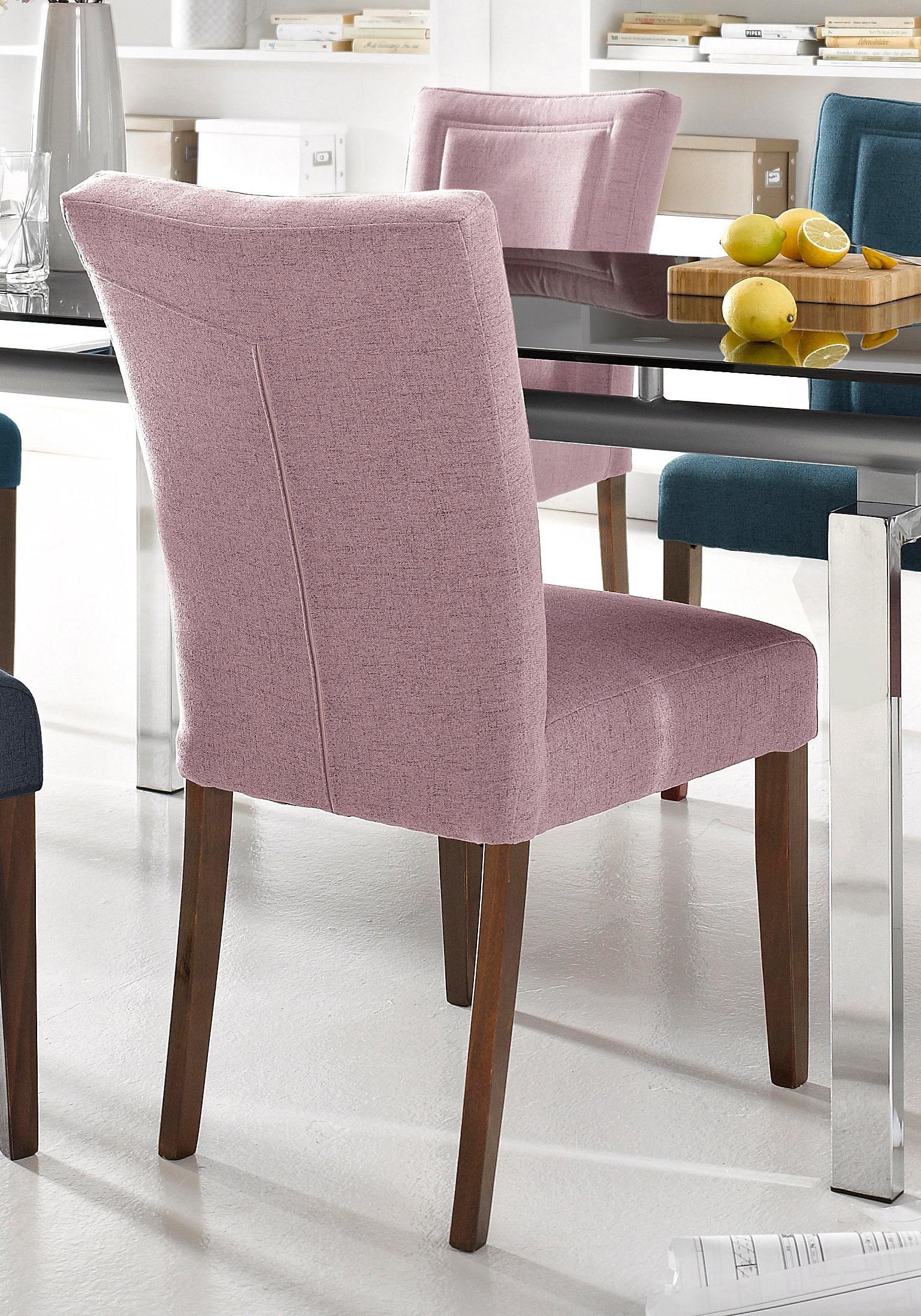 stoel set van 2 snel online gekocht otto. Black Bedroom Furniture Sets. Home Design Ideas