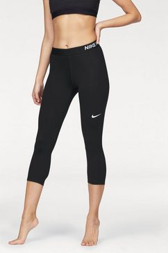 3/4-tights NIKE PRO COOL CAPRI