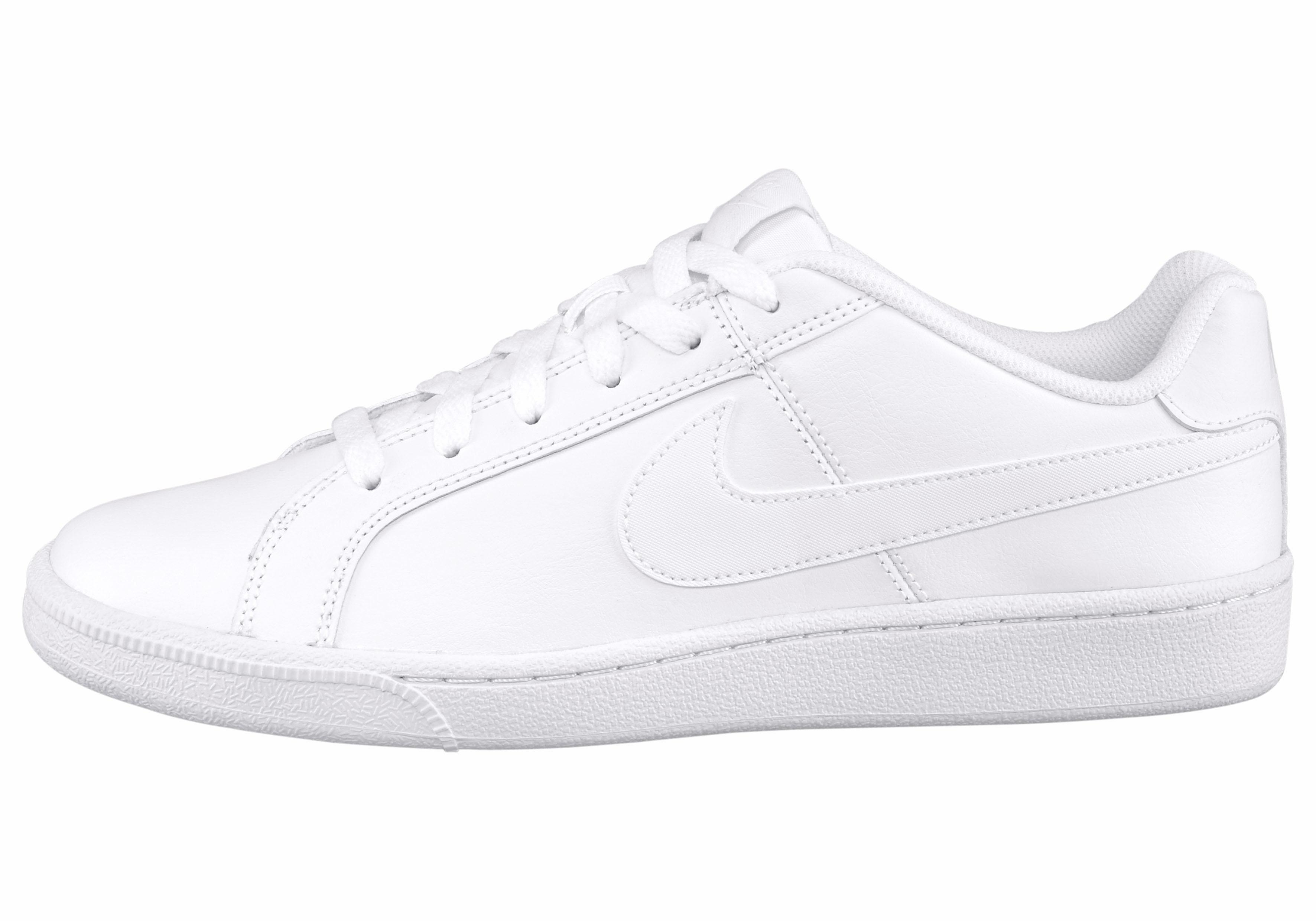 6172e37a559 NIKE sneakers »Court Royale« in de online winkel | OTTO
