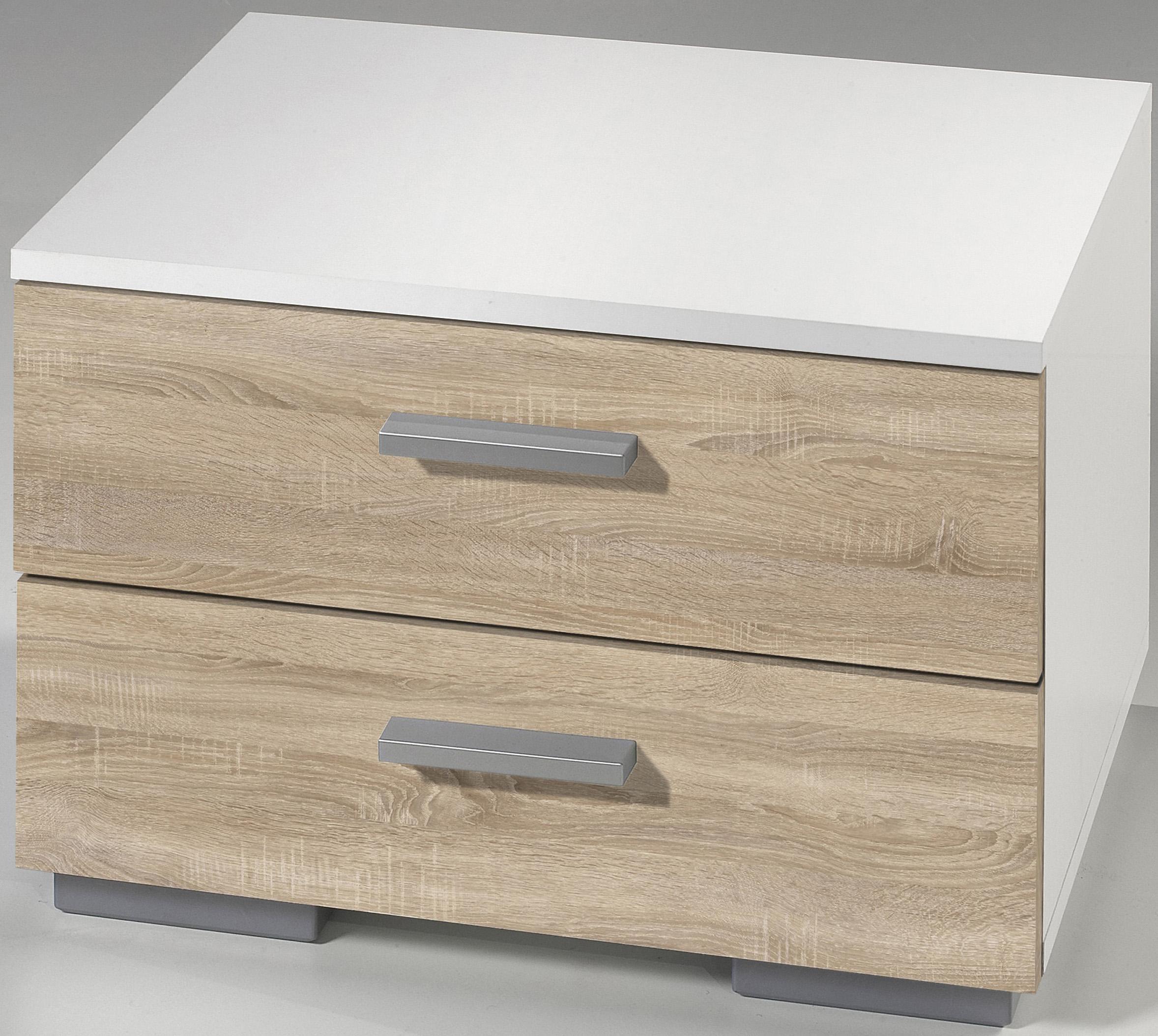 Super Goedkope nachtkastjes voor naast jouw bed vind je in onze webshop CS-05