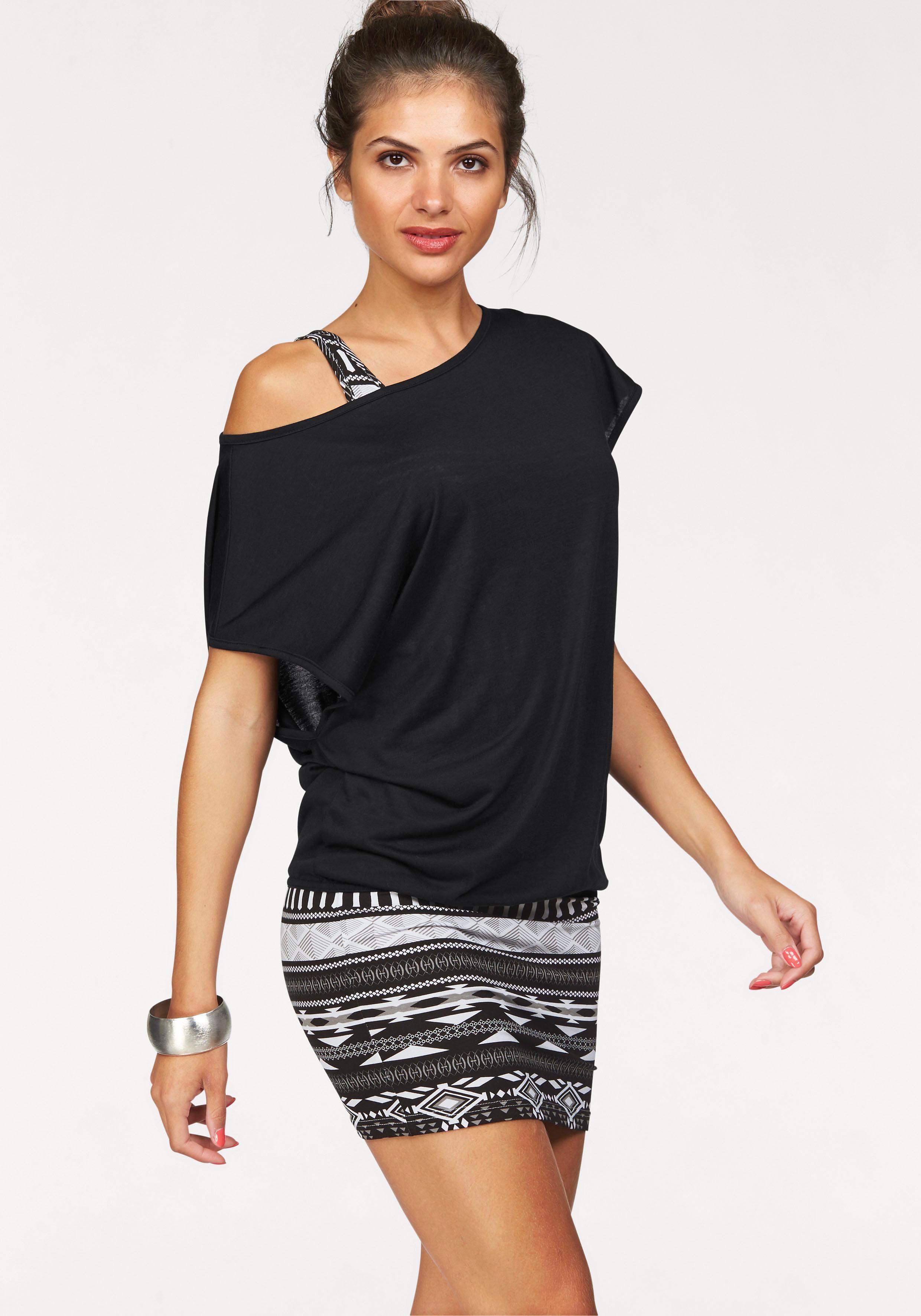 bcaf899db924d4 AJC 2-in-1-jurk in set online verkrijgbaar