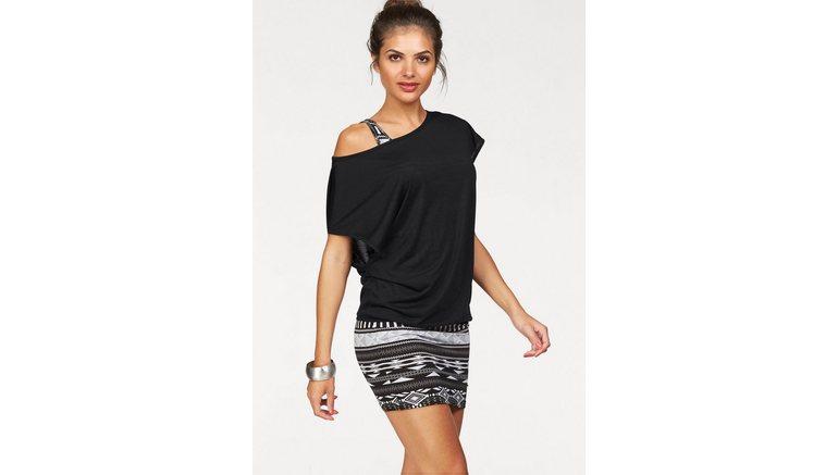 8fbb366834b777 AJC 2-in-1-jurk in set online verkrijgbaar