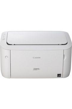 i-SENSYS LBP6030w printer