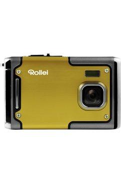 Sportsline 85 camera, 6,1 cm (2,4 inch)