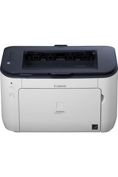 i-SENSYS LBP6230dw printer