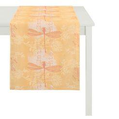 apelt tafelloper, »5910 summer garden« oranje