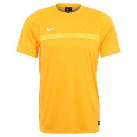 Nike NU 15% KORTING: Nike Academy 16 trainingsshirt voor heren