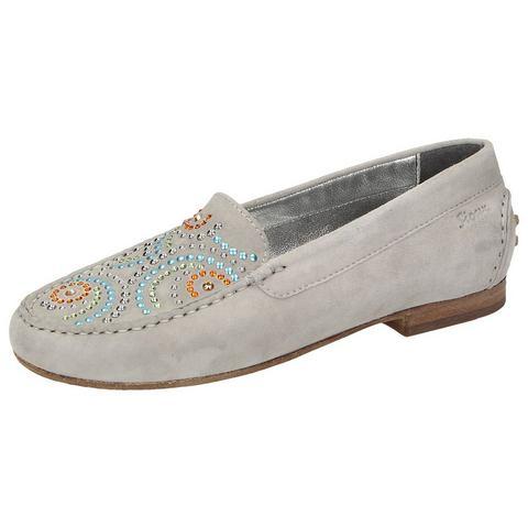 Schoen: Sioux Slippers »Loritha«
