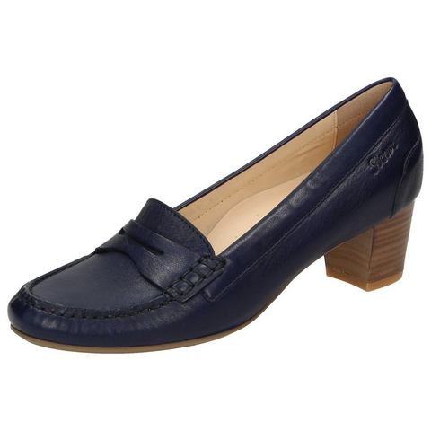 Dames schoen: Sioux Pumps »Isoria«