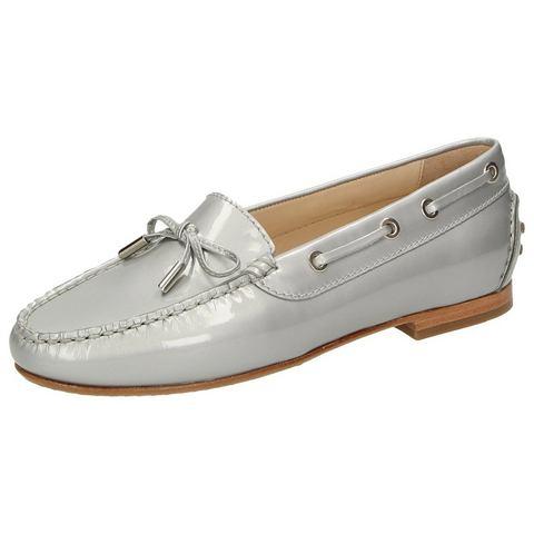 Schoen: Sioux Slippers »Lovina-151«