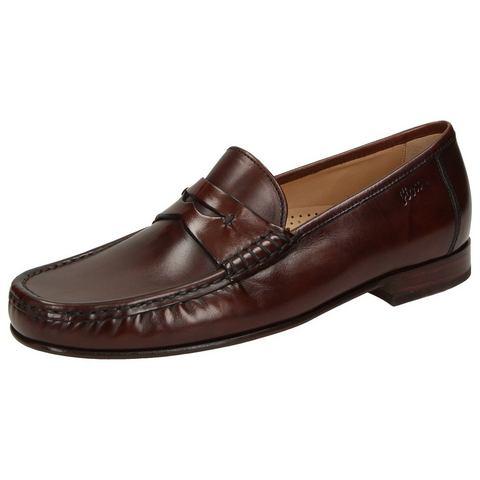 Schoen: Sioux Slippers »Samran«