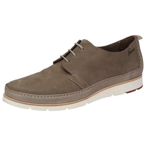 Heren schoen: Sioux Brogues »Kajetan«