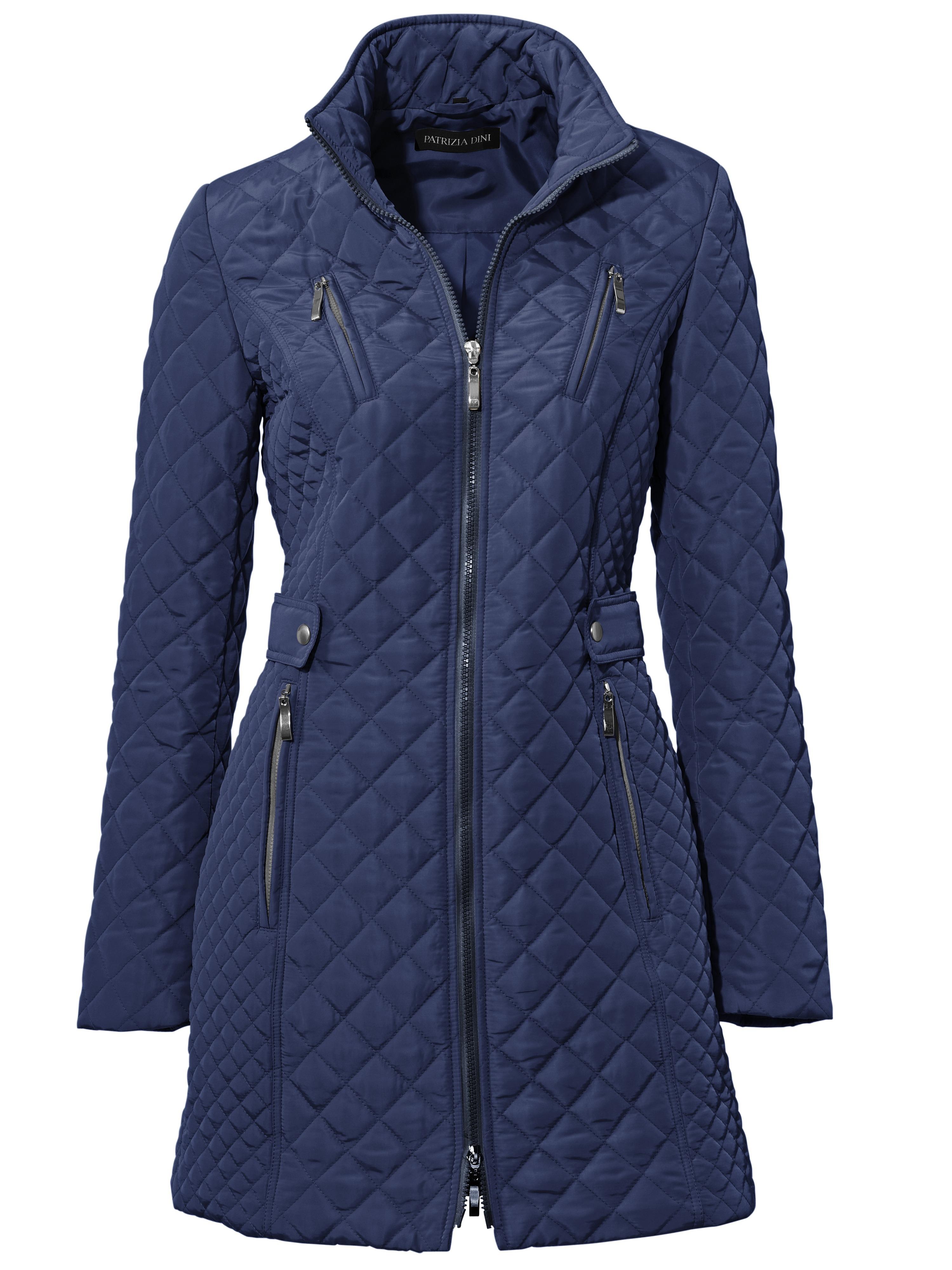 heine Doorgestikt jasje nu online kopen bij OTTO