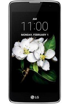K7 smartphone Android 5.1 Lollipop, 5 megapixel
