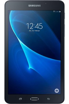 Galaxy Tab A 7.0 wifi (SM-T280N) tablet