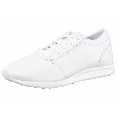 NU 15% KORTING: ADIDAS ORIGINALS Sneakers Los Angeles