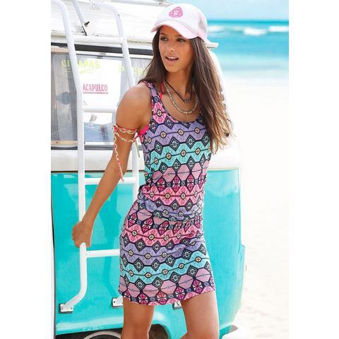Picture VENICE BEACH strandjurk multicolor 753852