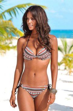 Bikinibroekje