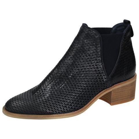 Dames schoen: Sioux laarsje »Abeque«