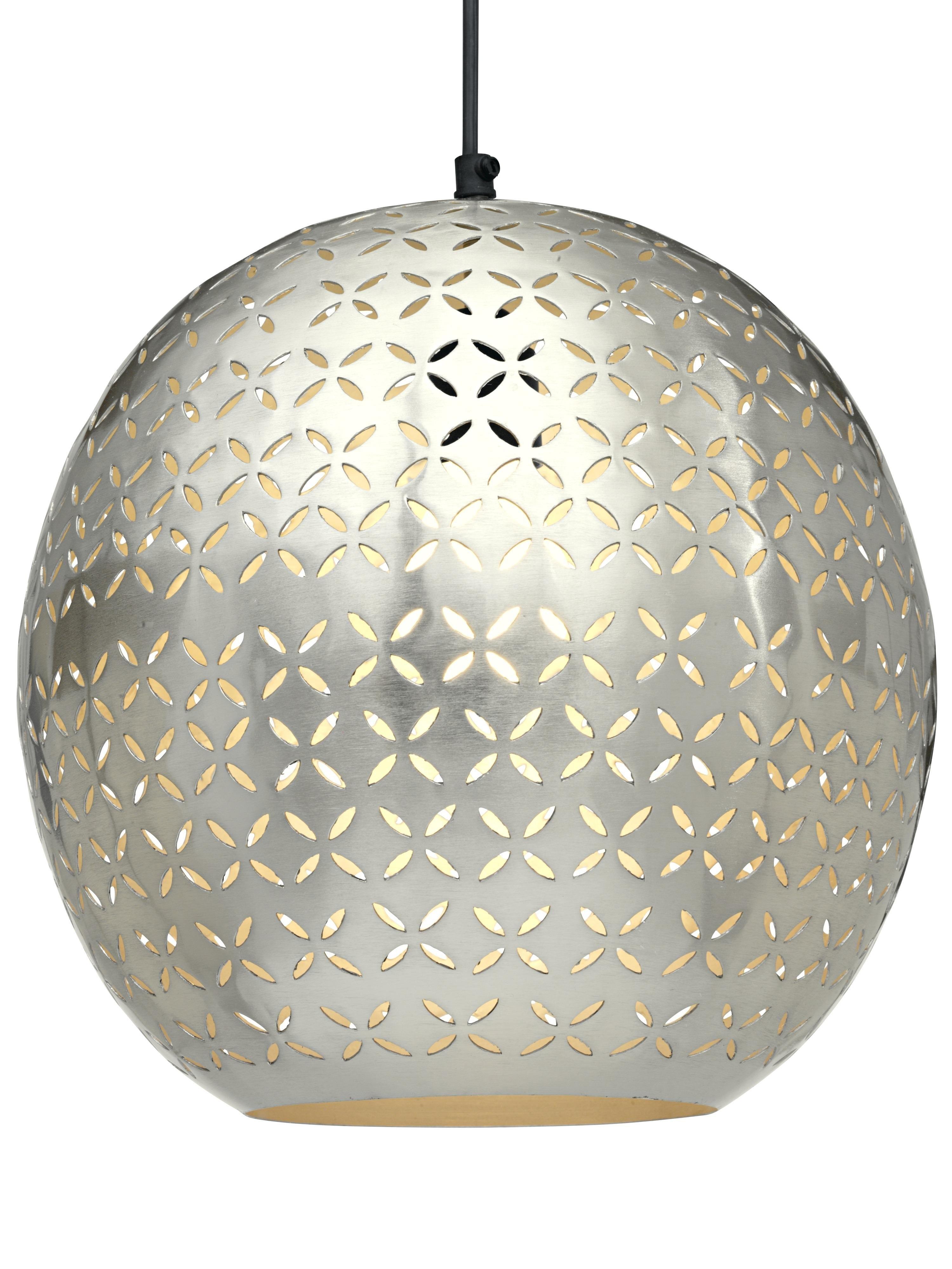 Goedkope hanglampen die perfect passen in je interieur | OTTO