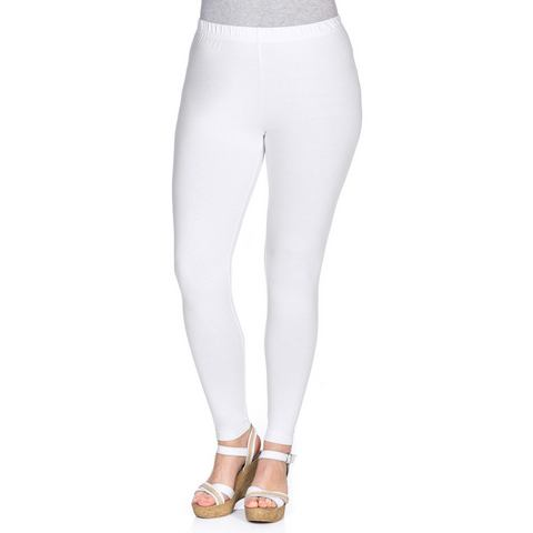 SHEEGO CASUAL legging