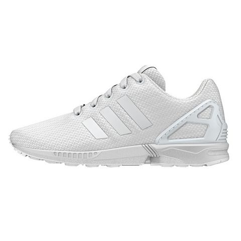 NU 15% KORTING: ADIDAS ORIGINALS Sneakers ZX Flux K