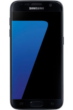 Galaxy S7 smartphone LTE (4G), Android 6.0