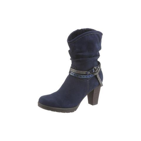 Schoen: TAMARIS laarzen